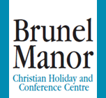Brunel Manor Christian Holiday and Conferencing Centre
